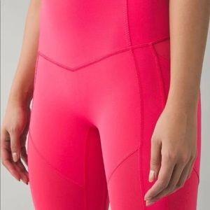 """lululemon athletica Pants - Lululemon ATRP Leggings 28"""""""